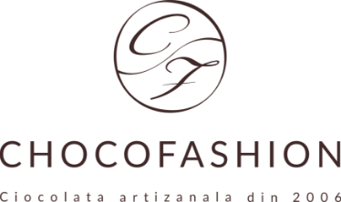 chocofashion logo