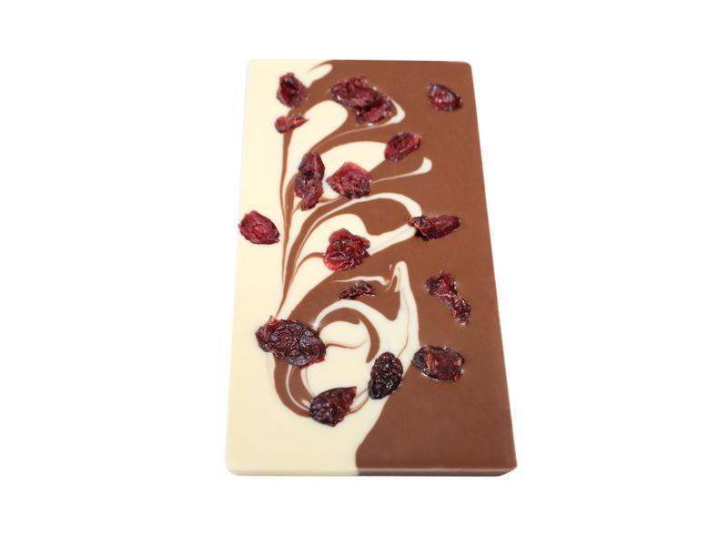 Tableta Cranberries